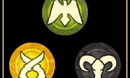 How To Play Each Faction – Fremen, Atreides & Harkonnen